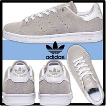 ★送料・関税込★Adidas ORIGINALS★STAN SMITH★22-29cm★