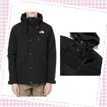 【THE NORTH FACE】Travel Triclimate jacket トリクライメート