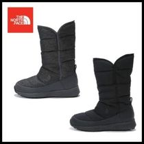 ☆THE NORTH FACE正規品☆ W BOOTIE CUFF 2色