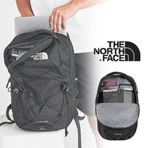 国内発送! The North Face JESTER Bag NF0A3VXFJK3