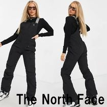 ■The North Face■ フリーダムスキービブ(送関税込)