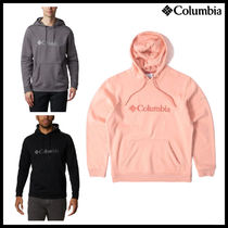 Columbia(コロンビア) パーカー・フーディ ☆☆Must have ☆ Columbia COLLECTION☆☆