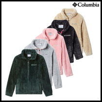 Columbia(コロンビア) キッズアウター ☆☆Must have ☆ Columbia COLLECTION☆☆