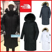 THE NORTH FACE★W 'S MCMURDO人気コート☆正規品・安全発送☆
