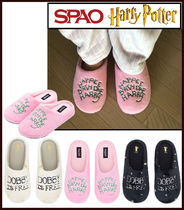 【SPAO】SPAO X Harry Potter room shoes 3色★安全発送