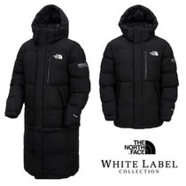 ★THE NORTH FACE★新作★送料込み★FREE MOVE DT DOWN COAT