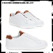 Church's◆チャーチ Boland Plus 2 Sneakers