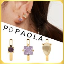 *:◇PDPAOLA◇アーチピアスセット*3セット*【人気商品】:*