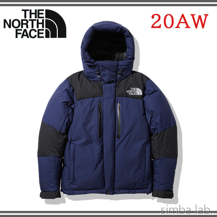 The North Face バルトロライトジャケット Baltro Light Jacket (THE NORTH FACE/ダッフルコート) 61255730