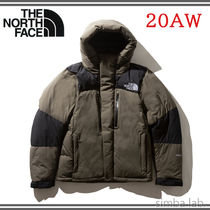The North Face バルトロライトジャケット Baltro Light Jacket