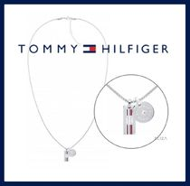 Tommy Hilfiger☆ネックレス 2780450