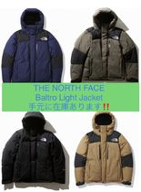 THE NORTH FACE バルトロライトジャケット ND91950 BALTRO