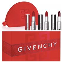 【GIVENCHY】Le Rouge☆ ホリデー限定 リップスティックセット