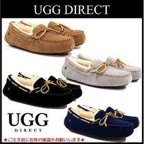 ☆UGG DIRECT☆Roozee Moccasin ルージーモカシン