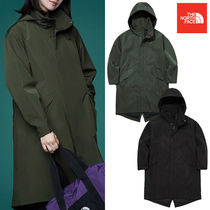 ★THE NORTH FACE★新作★送料込み★CITY CLASSIC RAIN COAT