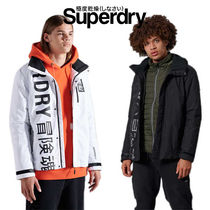 ★Superdry★Energy Hurricane / 2色☆S