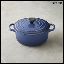 ☆☆Must have ☆ Home  COLLECTION☆☆Le Creuset Signature