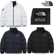 THE NORTH FACE - M'S SNOW CITY LIGHT DOWN JACKET