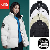 THE NORTH FACE M'S SNOW CITY T-BALL JACKET PK1486 追跡付