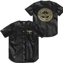 ★BOY LONDON★EAGLE LOGO  half sleeve shirts 特価