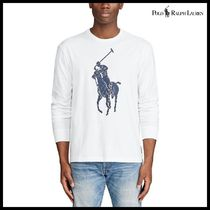 ☆☆Must have ☆ Polo Ralph Lauren COLLECTION☆☆