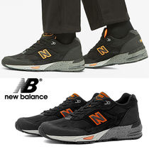 New Balance M991NEO - Made in England  / 送料込