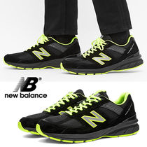 New Balance M990BY5 - Made in USA / 送料込