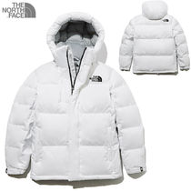 [THE NORTH FACE] ECO AIR DOWN JACKET ☆大人気-男女兼用☆