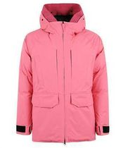 Stone Island 40230 RIPSTOP GORE-TEX PRODUCT TECHNOLOGY