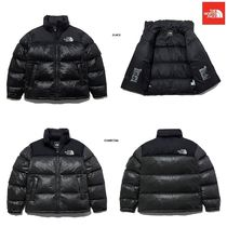 【新作】 THE NORTH FACE ★人気 ★ M ULTRA AIR NUPTSE JACKET