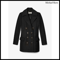 ☆☆Must have ☆ Michael kors COLLECTION☆☆
