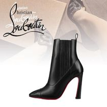 21SS Christian Louboutin Me In The 90s ブーツ