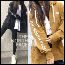 国内発送・正規品★THE NORTH FACE★MEN'S FULL ZIP HOODIE