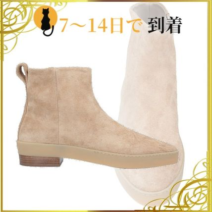 セール中◆FEAR OF GOD Boots