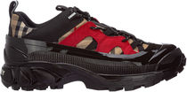 BURBERRY○aw20 NYLONTRAINERS SNEAKERS ARTHUR