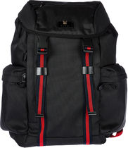 Gucci○aw19   BACKPACK TRAVEL