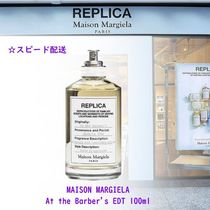 【Maison Margiela】レプリカ At the Barber's EDT 100ml