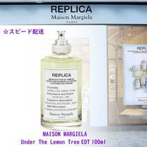 【Maison Margiela】レプリカ Under The Lemon Trees EDT 100ml