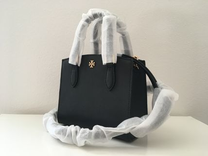 Tory Burch EMERSON MICRO SATCHEL セール 即発送