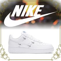 【Nike 数量限定 VIPSALE!!】Air Force 1 '07 Lx Ct1990-100