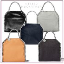 Stella McCartney☆Falabella Tiny Tote タイニートート☆送料込