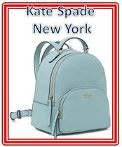 関税送料込 kate spade new york jackson medium backpack