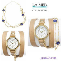 ★セール/即発♪★LA MER COLLECTIONS LAGOON2Way★
