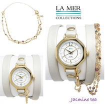 ★セール/即発♪★LA MER COLLECTIONS Nolita2Way★