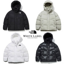 ★THE NORTH FACE★新作★送料込み★韓国 FREE MOVE DOWN JACKET