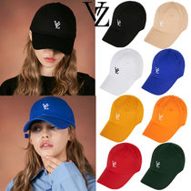 ★VARZAR★新作★送料込み★Monogram soft over fit ball cap