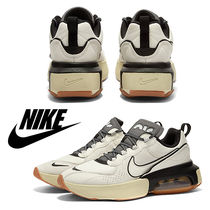 ナイキ Nike Air Max Verona W / White & Sail