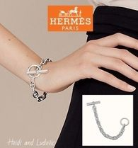 【HERMES】DHL発送! 「Chaine d'ancre シェーヌダンクル」PM