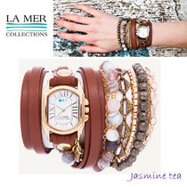 ★セール/即発♪★LA MER COLLECTIONS Positanoラップ★