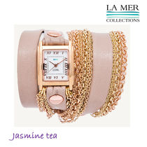 ★セール/即発♪★LA MER COLLECTIONS Duo Sunset★